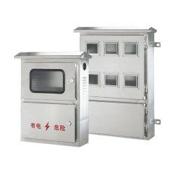 XL-21 мотив электричество распределительное устройство шкафа электроавтоматики
