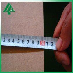 Stock de prêt 2200*2800*8mm MDF de grande taille