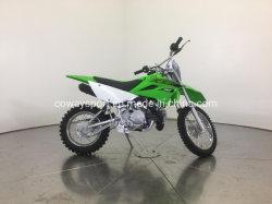 Nouveau style de Meilleurs prix de gros KLX 110 Dirt Bike