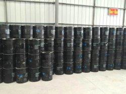 50kg/Drumアセチレンガスカルシウム炭化物