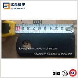 pièces de rechange pour lame de tondeuse MDM1300 (2 disques)