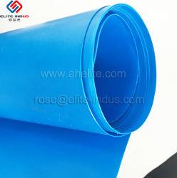 二次容器のための漏出証拠のHDPEの膜はさみ金