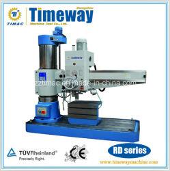 유압 Radial Arm Drilling Machine (RD 시리즈)
