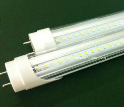 싼 세륨 18W LED 관 빛 T8 호환성 자석 밸러스트