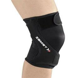 La escalada de viaje, rodilleras almohadillas de codo, deportes, equipos de gimnasio, la pérdida de peso. Wm-309