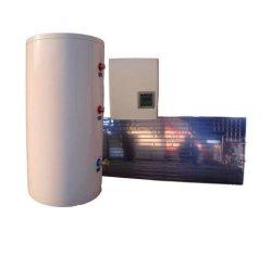 Tyn-120 Controle WiFi barato Água Quente Solar termodinâmica da bomba de calor