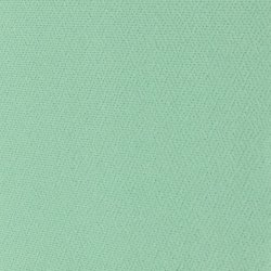 260GSM gebreide Polyester Ity/Stof Spandex
