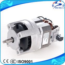La Chine usine Food Processor série universelle Blender-9550-220 moteur (ML)