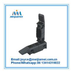 Clip de multi-funcional para el panel Conectar