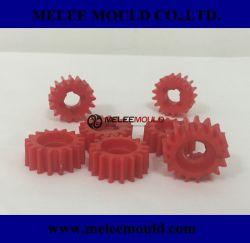 Пластиковый кувшин малую шестерню пресс-формы