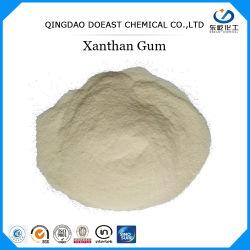 Pureza elevado grau alimentício Goma Xantana na China