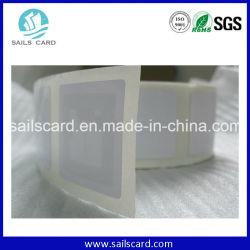 Wesentlich Günstiger Preis: UHF-RFID-Etikett mit 860 bis 960 MHz