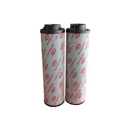 Solution de rechange de 10 microns Weike de Références croisées Élément de filtre hydraulique (1300R010BN3HC)