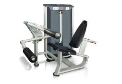 ساق حل آلة [ف8-505] [جم] لياقة آلة