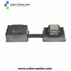 Originaux de nouvelles têtes d'impression Roland Dx7 pour Roland RE-640/VS-640 Imprimante