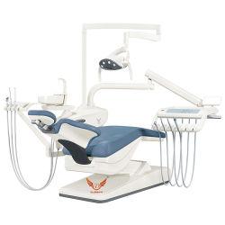 高級輸入家具中国歯科用チェアユニット、医療機器サプライヤー、医療機器、医療機器、医療機器、医療機器