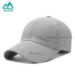 Crocodile Hat Printemps et automne mince Hat Outdoor Sun Hat Sunscreen pêche Quick-Drying respirante Casquette de baseball de loisirs