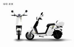 Baby Street 3 Wheeler Electric - 차량 고속 허브 모터 오프로드 SUR Ron Lightbee Kid 2020 Wuxi Powerful 2000W 오토바이용 전동 성인용 먼지 자전거