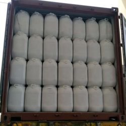 معالجة المياه ارتفاع الكلور من الكالسيوم الهيبوكلوريت