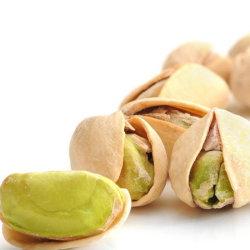 Salados asados Pistacho materias pistachos a granel con precio competitivo