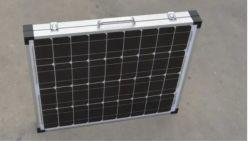 120W/140W/160W/180W/200W/300W faltbares Solarpanel tragbares Solarpanel-Solarpanel-Ladegerät Für Camping RV Outdoor Sport