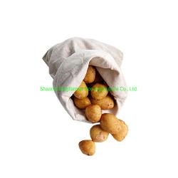 Kfc de fournitures de pommes de terre en provenance de Chine