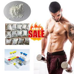Бесплатный тестовый образец смешанных 250 Raw порошок Te'sustanon устные стероидов для Культуризм 99 %