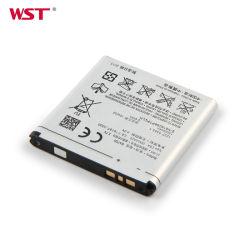 الهاتف المحمول البطارية القياسية Ba700 لسوني Mt15I/Mk16I/St18I/St21I