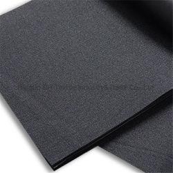 Commerce de gros de haute qualité fonctionnelle de tissu imperméable en PVC Textile tissu Oxford pour les bagages/tentes/ Sacs à main/canapé Chiffon de la Chine fabricant