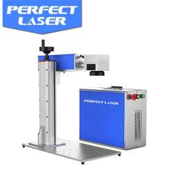 Дешевые украшения режущий голубь кольцо цвет волокна станок для лазерной маркировки для малых выделяется