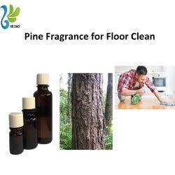 제정성 지면 청소를 위한 소나무 향수 기름