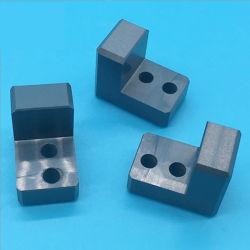 Alta resistência ao desgaste de nitreto de silício Técnica Cerâmica técnica