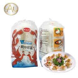 Instant prime alimentaire sans gluten Longkou nouilles de riz des vermicelles