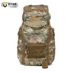 Спорт и Отдых путешествия на открытом воздухе охота Camoflage тактических армии рюкзак