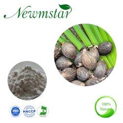 Saw Palmetto Extrait de fruits pour l'homme Health Supplement Serenoa repens 45 % des acides gras