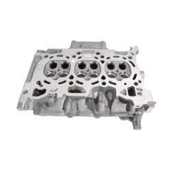 OEM 맞춤형 Sand 3D 프린터 및 자동 예비 부품 엔진 3D 인쇄로 신속한 프로토타입 제작을 통한 블록 실린더 헤드 케이스 모래 주조 및 CNC 기계 가공을 통한 마무리