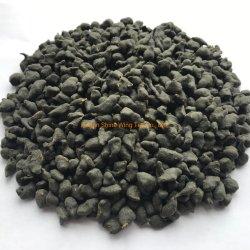 Venta caliente Dulce 100% puro de la salud Premium té Oolong Ginseng