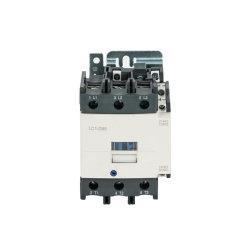 새로운 유형의 AC 접촉기 LC1-DN1201 380V
