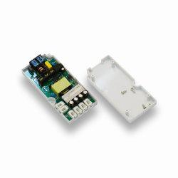Custom-Made disponible 50W réglable LED Driver de LED Slimline d'alimentation