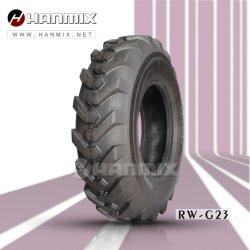 Hanmix alta qualidade a carregadeira de Pneus Otb Pneu Minas G2 Raspador&Motoniveladora 13.00-24 (14.00-24) OTR Otb pneu diagonal