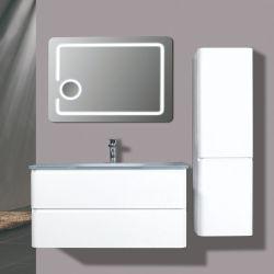 أثاث عتيق مرحاض خزانة شلفوف مطبخ الحمام خزانة