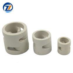 anello di ceramica 76mm della cappa di 25mm 38mm 50mm