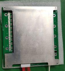 전력 공구를 위한 무거운 현재 4s~20s 100A BMS/PCB