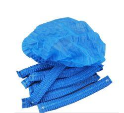 مستهلكة [بّ] غير يحاك شريط مشبك غطاء [بووفّنت] رئيسيّة تغطية [بووفّنت] غطاء ممسحة غطاء [نونووفن] غطاء [بّ] غطاء وابل يحمّم فندق غطاء شريط غطاء مستديرة غطاء شعر غطاء