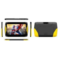 2021 Nova Tela de Toque Android Market 10 11 Tablet PC Quad Core A133 de 1,6 Ghz Dual Comprimidos WiFi Bluetooth 4.0 5.0 Tablet para OEM