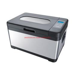 Aparato eléctrico SOUS VIDE Cocina Cocción lenta la Máquina del Tiempo y control de temperatura