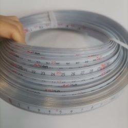 100 pies de la ITU de sustitución de 30m de cinta para relleno de la interfaz de la temperatura de los medidores de ITU