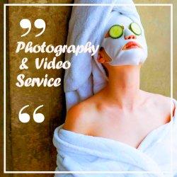 Semi, E-Commerce Best Photographer Produkt Fotografie Services mit Amazon Liste, eBay, Videobearbeitung, Modell, Schmuck schießen
