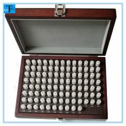 Meetpen met hoge nauwkeurigheid, set, 24 PCS, 31PCS, 51PCS, 101PCS