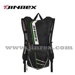 Jinrex Hydro رياضات في الهواء الطلق ركوب الدراجات المشي يخيّم, تسلق حقيبة الظهر التدريب اليومي